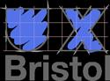 UX Bristol